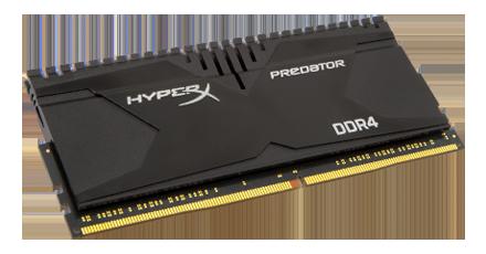 HyperX-Predator-DDR4