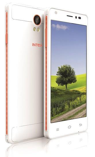 Intex Cloud M5 II 02