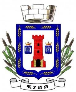 Kula vojvodina grb