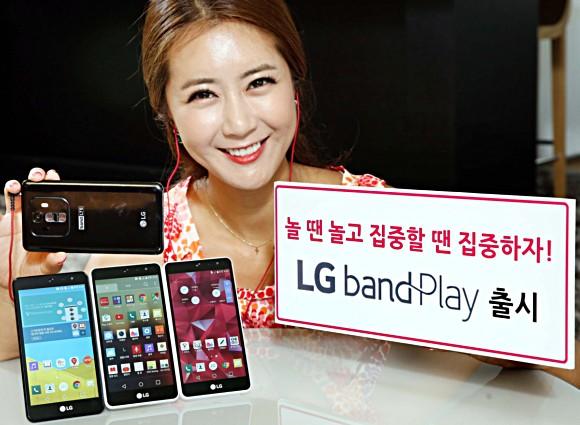 LG Band Play 01