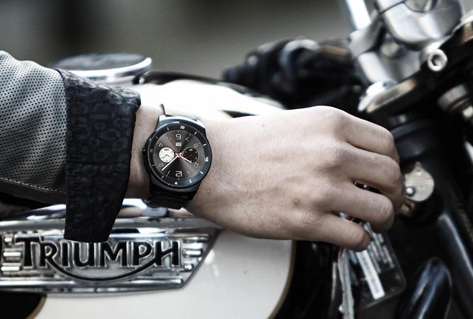LG G Watch R 03