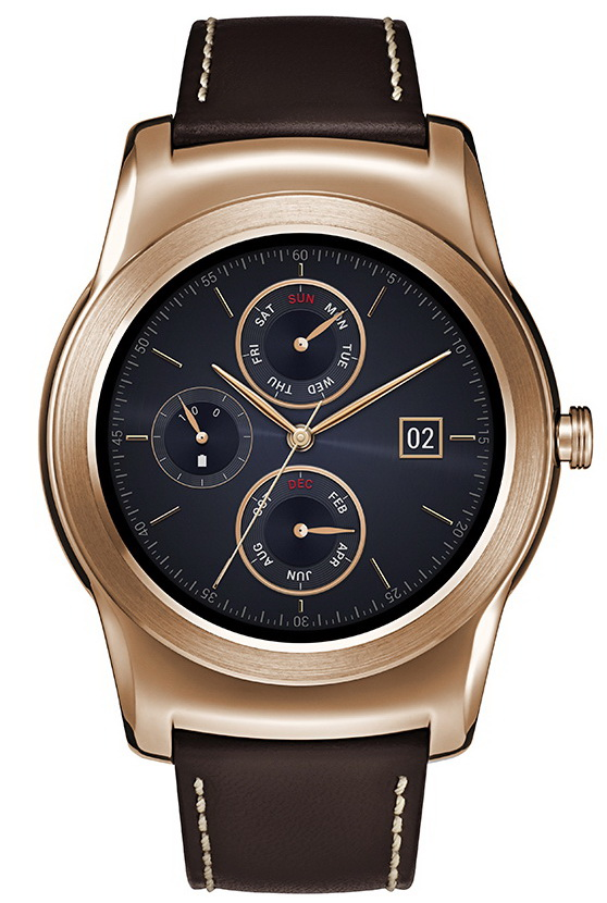 LG Watch Urbane 03