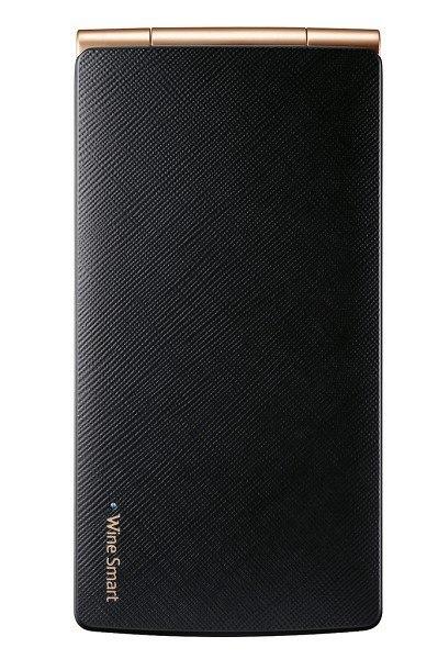 LG Wine Smart 04