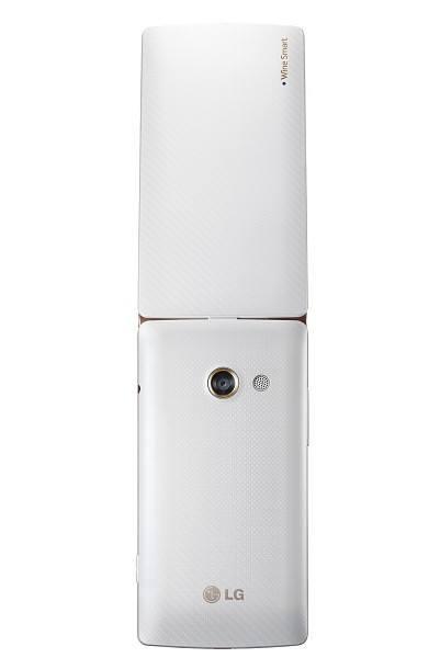 LG Wine Smart 05
