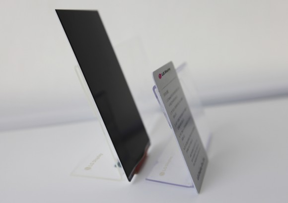 LGD-Slimmest-Full-HD-LCD 02