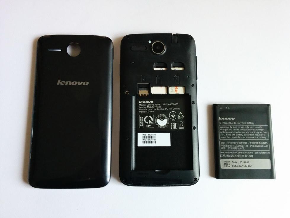 Lenovo A680 04