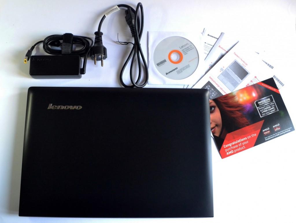 Lenovo IdeaPad Z50-75 01