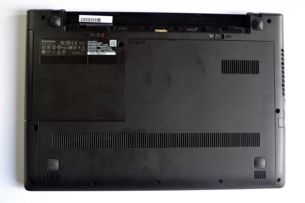 Lenovo IdeaPad Z50-75 02-1