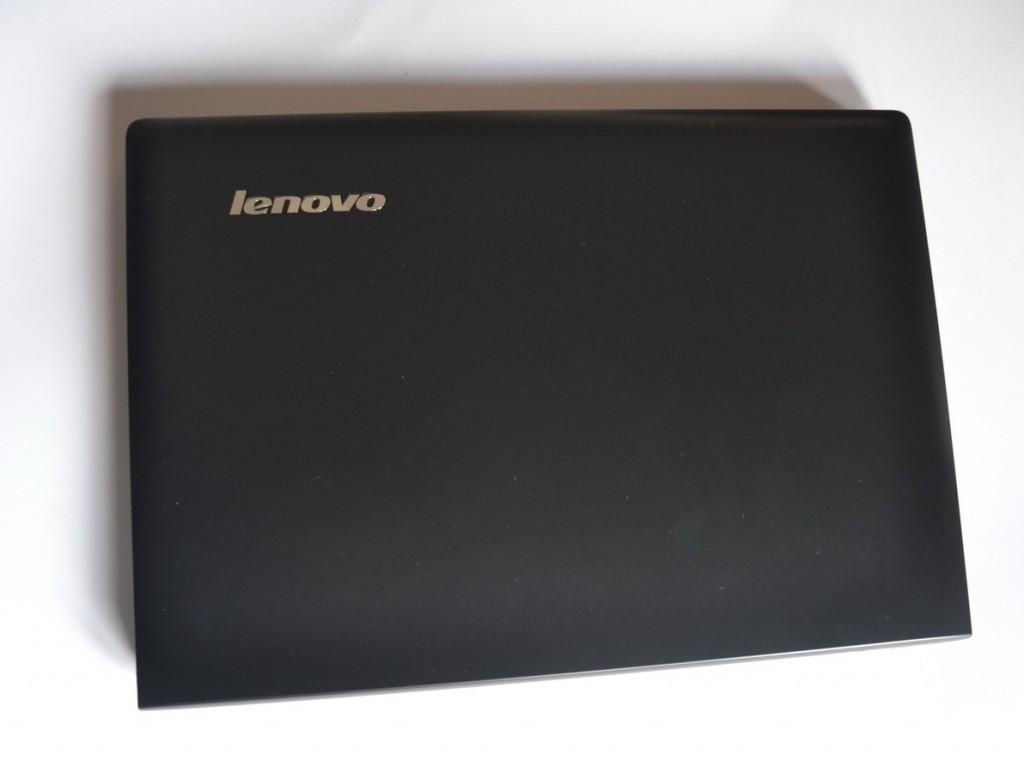 Lenovo IdeaPad Z50-75 02
