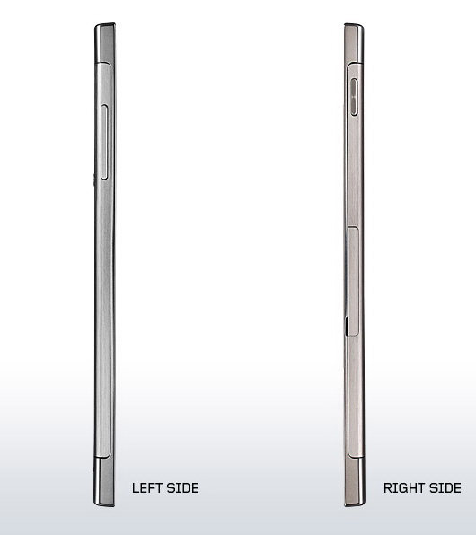 Lenovo K900 02