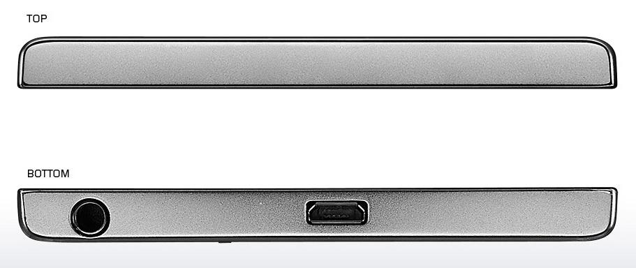 Lenovo K900 03