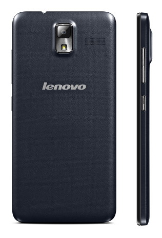 Lenovo S580 02