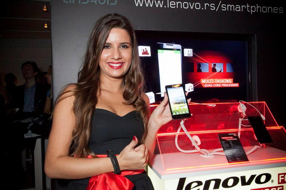 Lenovo VIP žurka 11