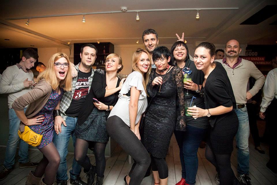 Lenovo VIP žurka 12
