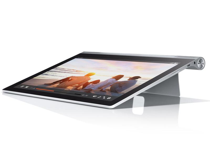 Lenovo Yoga Tabet 2 Pro 03