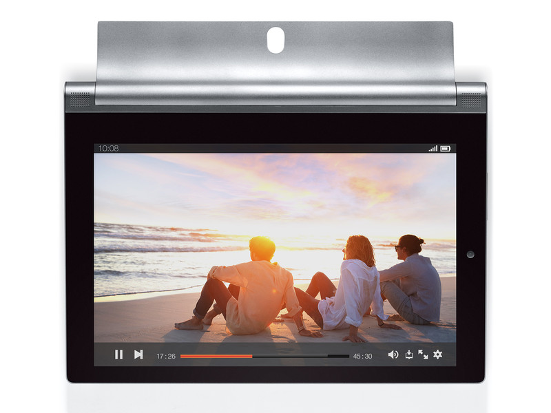 Lenovo Yoga Tablet 2 02