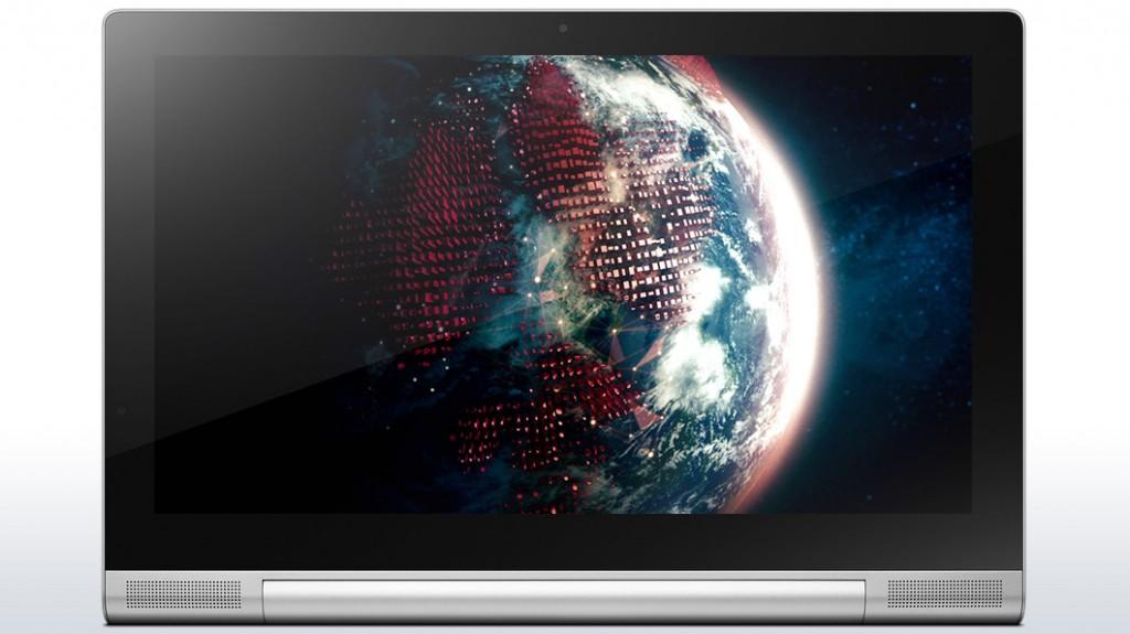 Lenovo Yoga Tablet 2 Pro 04