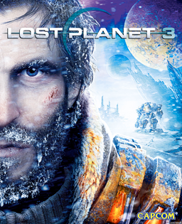 Lost_Planet_3