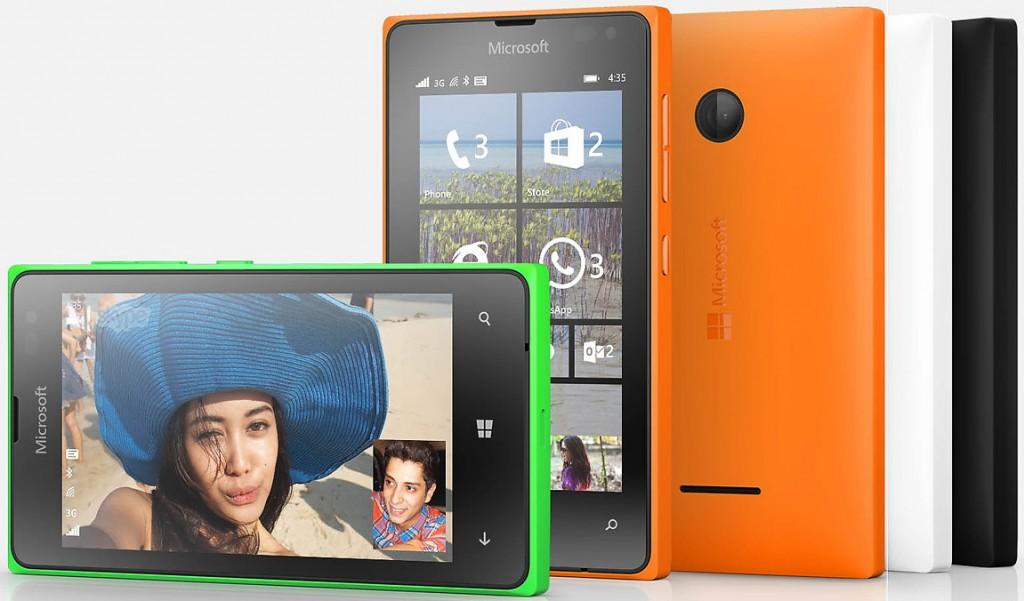 Lumia 435 01