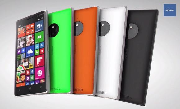 Lumia 830 02
