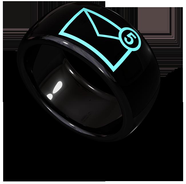 MOTA SmartRing 03