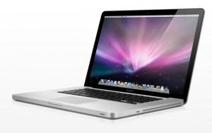 Macbook-pro - Vodič za kupovinu