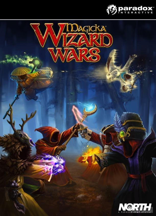 Magicka-Wizard-Wars-box