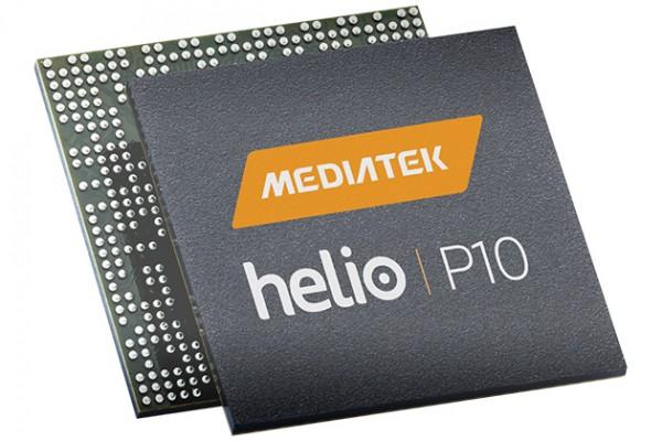 MediaTek Helio P10 01