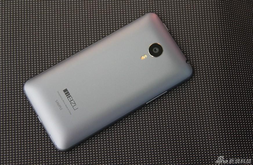 Meizu MX4 03