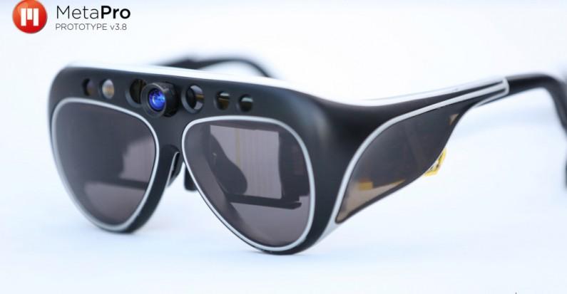 Meta-Pro-AR-Glasses-795x413