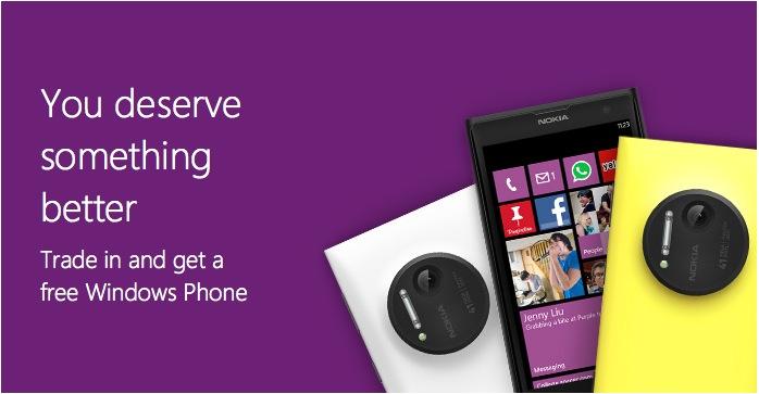 Microsoft trade Screen-Shot-2014-02-07-at-9.17.40-AM