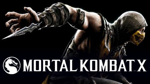 Mortal-Kombat-X-Banner-Logo