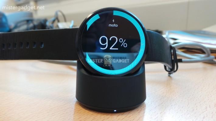 Motorola Moto 360 01