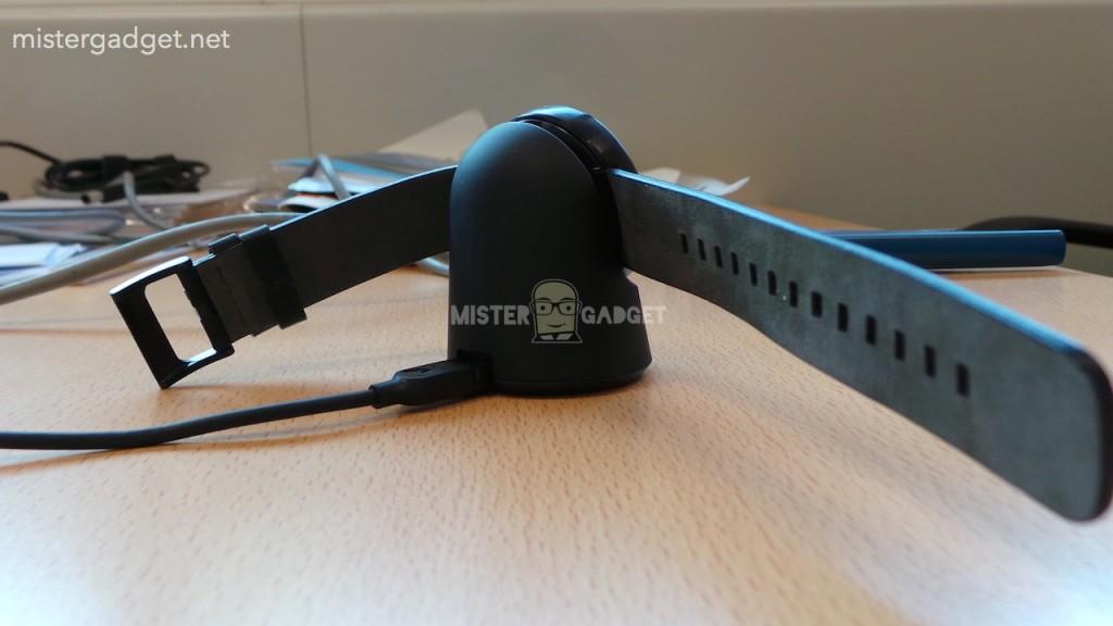 Motorola Moto 360 02