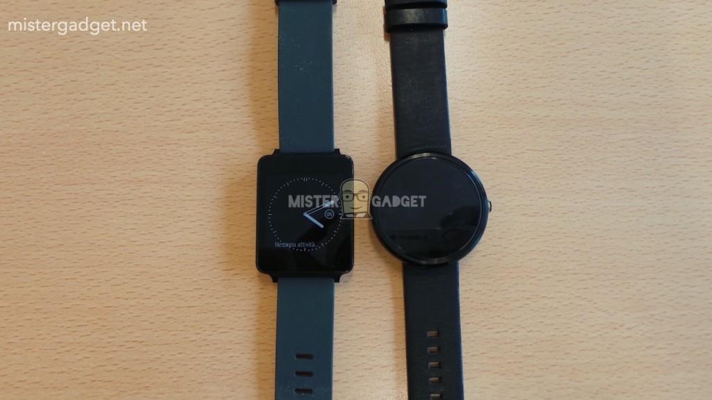 Motorola Moto 360 04