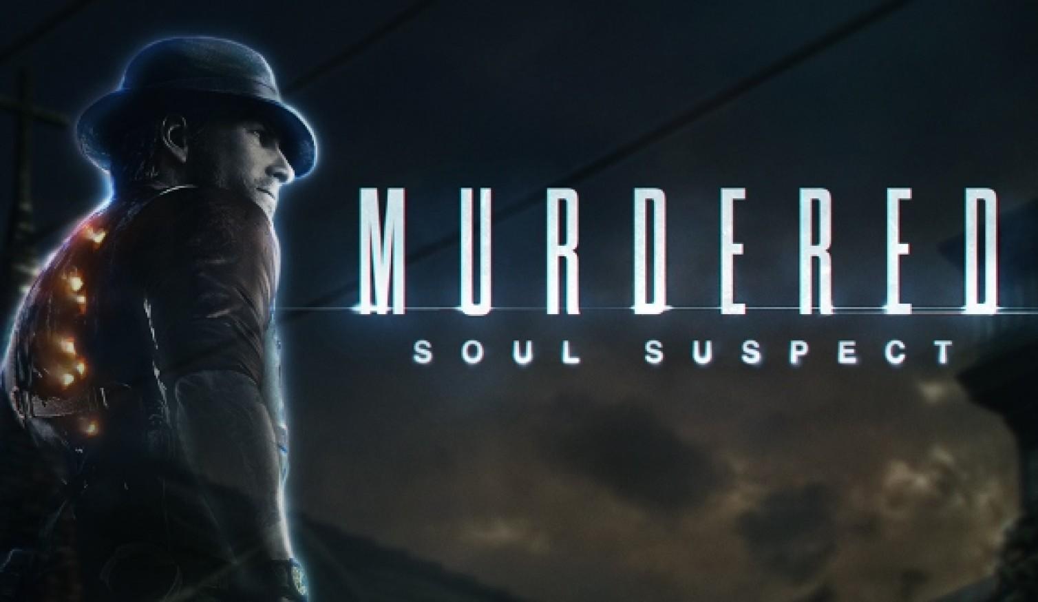 Murdered-soul-suspect-logo-1508x874_t