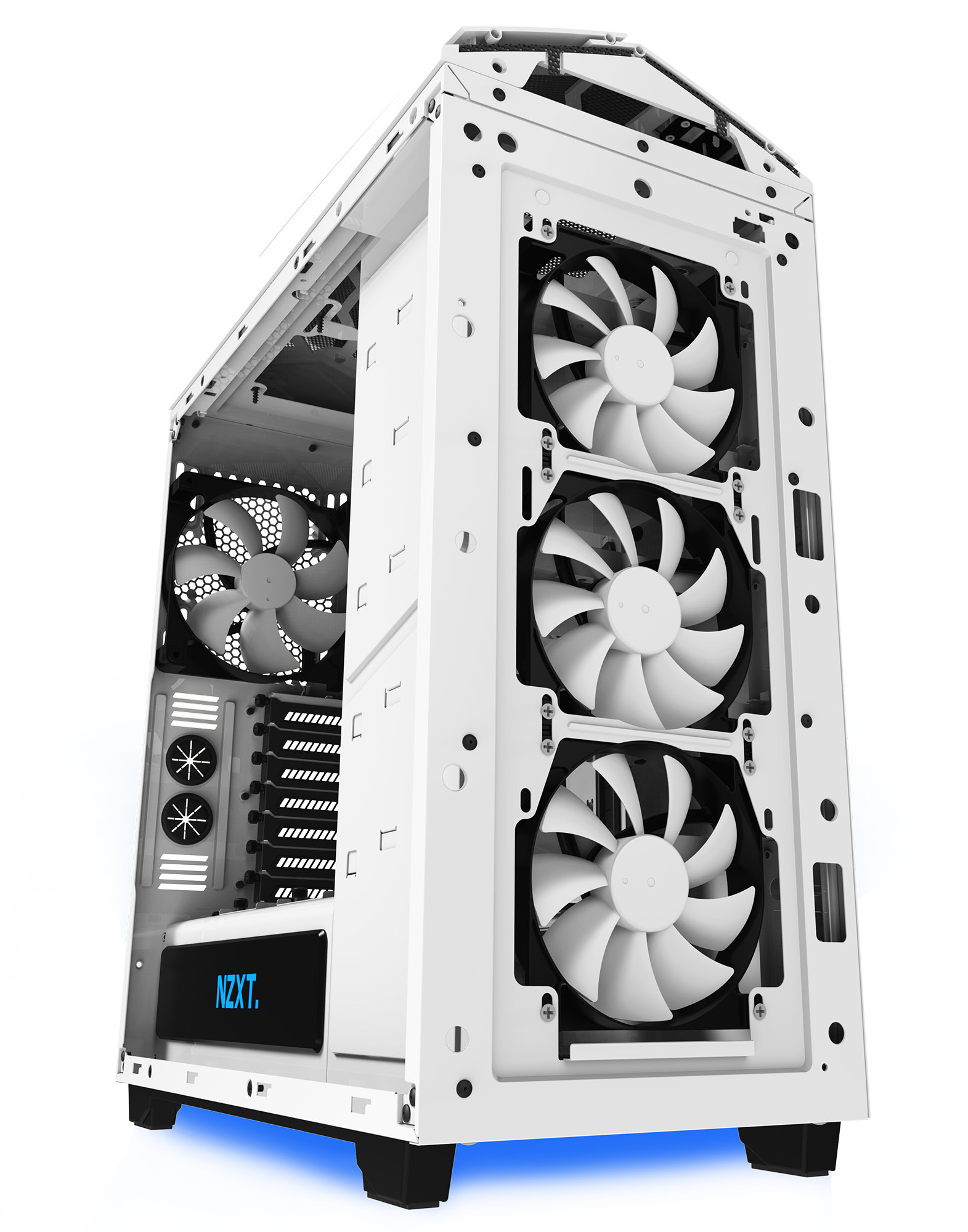 N450-case-white-frontfans