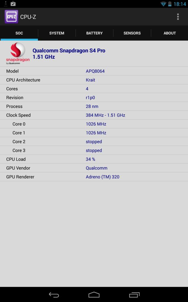 N7 2013 CPU-Z 01