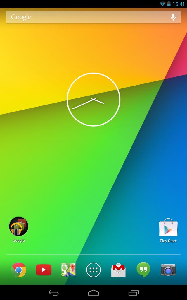 N7 2013 UI 01