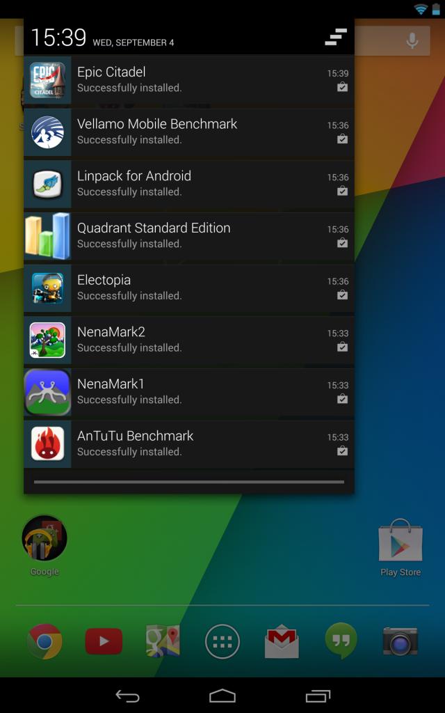 N7 2013 UI 02