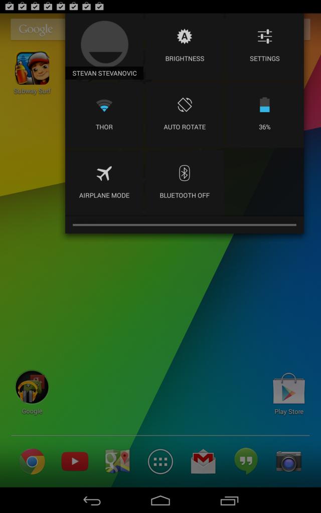 N7 2013 UI 03