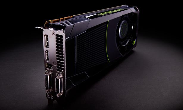 NVIDIA-GeForce-GTX-780