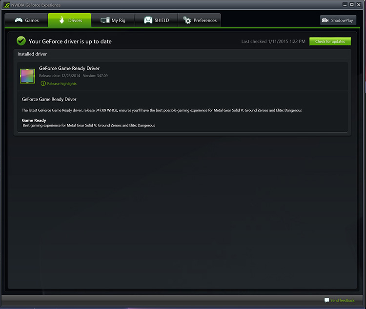 NVIDIA_GEFORCE_EXPERIENCE_001_T