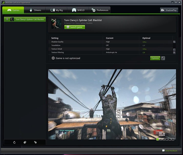 NVIDIA_GEFORCE_EXPERIENCE_002_T