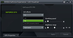 NVIDIA_GEFORCE_EXPERIENCE_004_T