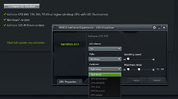 NVIDIA_GEFORCE_EXPERIENCE_007_T