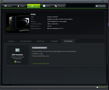 NVIDIA_GEFORCE_EXPERIENCE_008_T