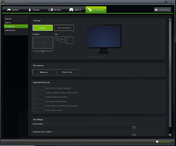 NVIDIA_GEFORCE_EXPERIENCE_012_T