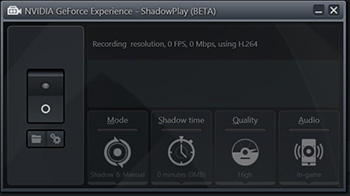 NVIDIA_GEFORCE_EXPERIENCE_014_T