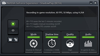 NVIDIA_GEFORCE_EXPERIENCE_015_T